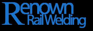 RRW-logo