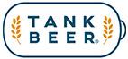 TankBeer