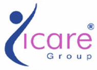 icare-Group-Logo