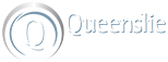 Queenslie Logo